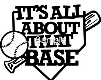 It's all about that base svg, jpg, dxf, and png files, digital INSTANT DOWNLOAD