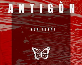 Antigòn Kreyòl