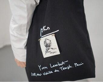 Canvas bag,handbag,shoulder bag,ita bag,Large capacity Backpack,everyday backpack,Minimalist Backpack,