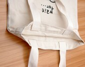 Handmade Women Shoulder Bag Best One For Shopping and Travel