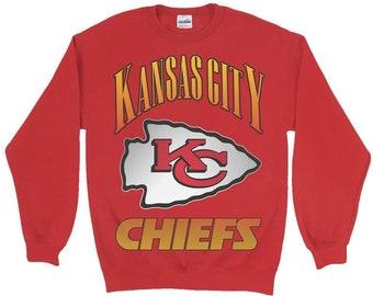 Chief nation chiefs kingdom football kansas city chiefs slogan shirts copy