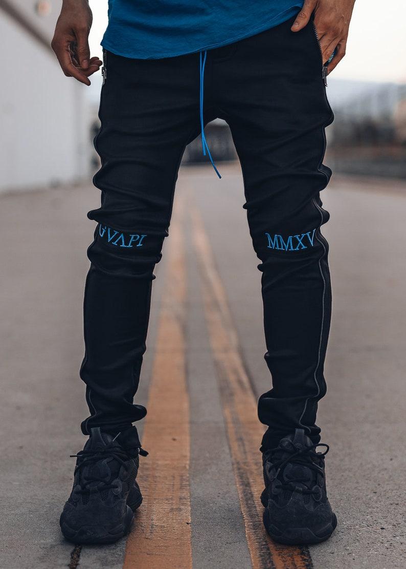 Pants Guapi GVAPI