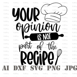 No Bitchin In My Kitchen Kitchen Svg Pot Holder Svg Oven Mitt Svg Baking Svg Mom Life Svg Apron Svg Sarcastic Kitchen Sayings Comercial Use Drawing Illustration Art Collectibles Womenintech Fi