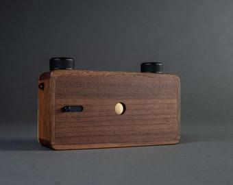 ONDU 6x9 Classic Pinhole Camera