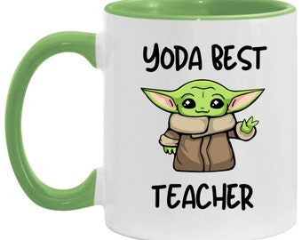 Gift Mug You Are Sport Christmas Birthday Details about  /Yoda Best Kung Fu Fighter Ever