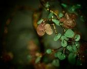 Make Your Own Story-Custom Gemstone Tree feng shui, chakra, metaphysical sculpture