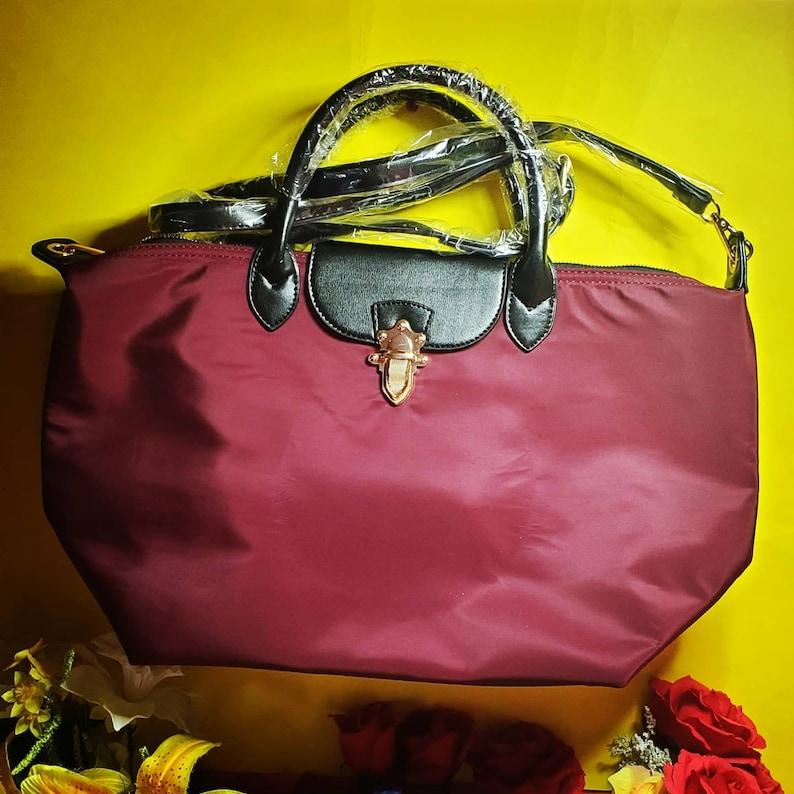 ShoulderHand Bag