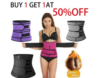 Womens Body Corsage Corset S211 Formbody Belly Way slender body