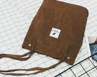 zrshygs Harte Eva Mini Tragetasche Handtasche Aufbewahrungstasche f/ür-Insta360 GO 2 Zubeh/ör
