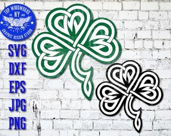 Saint Patrick/'s Day Resources Irish Symbols Poster Shamrock Anatomy Parts of a Celtic Harp