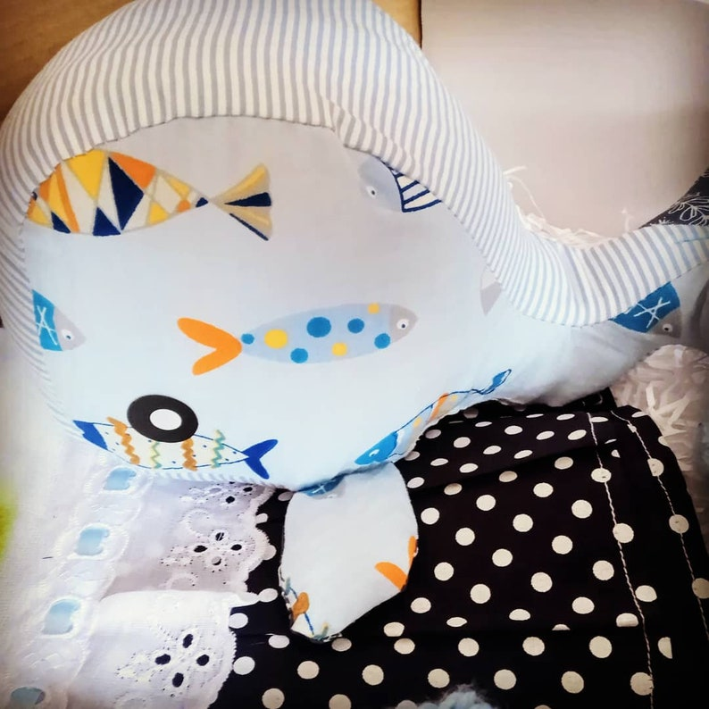 baby blanket muslin hand painted Mickey mouse and cotton fabric whale gift knitting hat and shoes handmade 100/% cotton yarn Baby set box