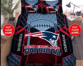 Decorating clothes New England Patriots Champions SB54 Football 10Pcs for set Logo Patches for Iron on and sewing
