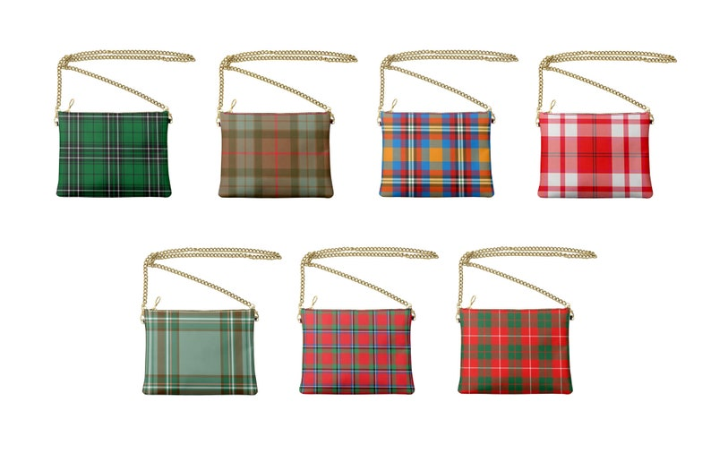 Clan Ball Tie \u2022 Designer neckties for men \u2022 Skinny and classic widths \u2022 Handmade