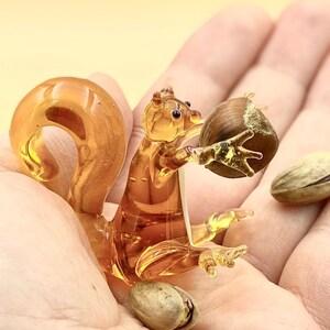 Tiny Porcelain Jackalope Pendant \u2022 Hand Painted \u2022 Hand Made \u2022 Gift For Her \u2022 Animal lover \u2022 Kids Gift \u2022 Cute Miniature Figurine Charm