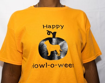 halloween t-shirts, personalized t-shirt for mom and dad, shirts for halloween, gifts for halloween lovers