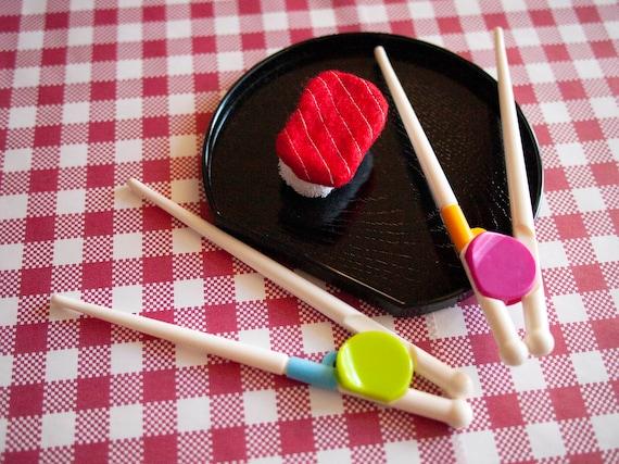 Kids Training Chopsticks (Preorder)
