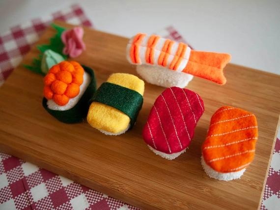 Sushi Set (Large)
