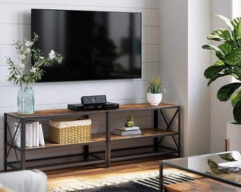 console tv etsy