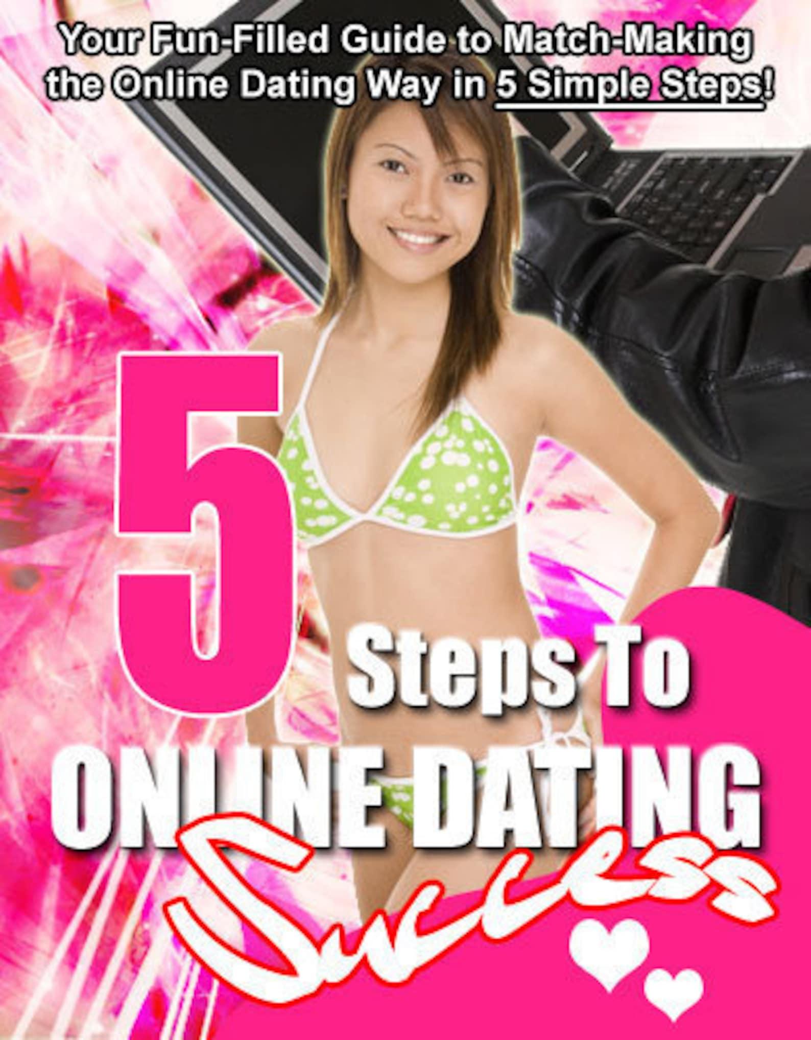 Dating seiten deutschland