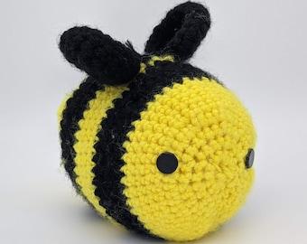 The Original Honey Bee