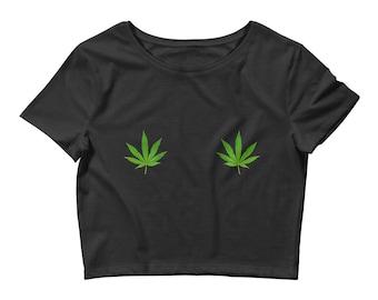 America/'s Most Wanted Women/'s Tank Top 420 Smoking Weed Marijuana Rasta Top