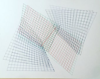 Grids 1