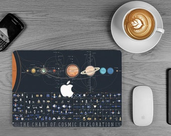 Mac Pro Cover Black Pottery Ancient Greek Mythology MacBook Pro Laptop Cover Hard Shell Mac Air 11//13 Pro 13//15//16 with Notebook Sleeve Bag for MacBook 2008-2020 Version
