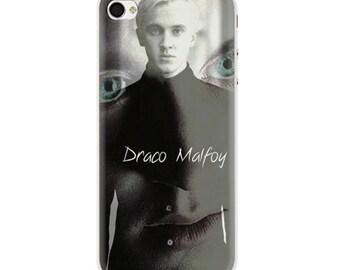Harry potter iphone 5c case   Etsy