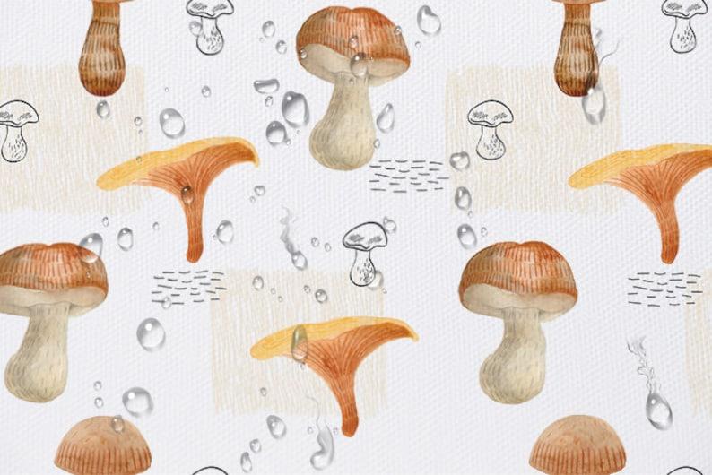 Patterns to Choose Waterproof Cordura fabric Width 150cm 60 PN-EN ISO 200Gm2 600D weave Forest fabric