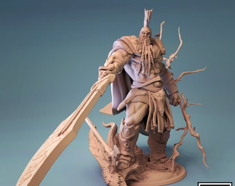 Storm Giant Champion