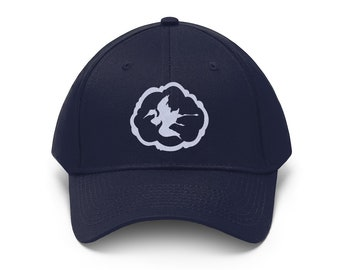 Aerdrie Faenya Hat (DnD elven goddess of air)