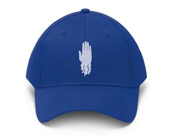 Shaundakul Hat (DnD God of Travelers)