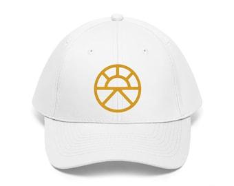 Lathander Hat (D&D deity of renewal)