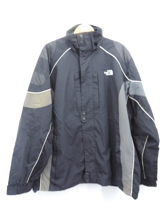 The North Face Summit Series XXL