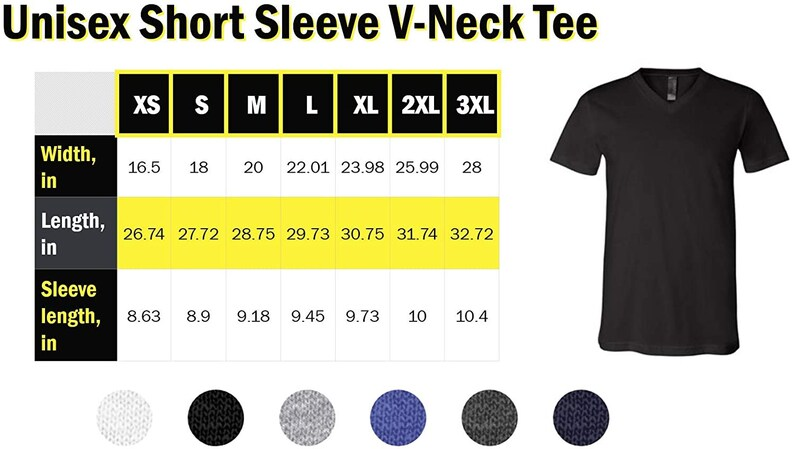 11 529 Blue Ribbon for Him Products Alopecia Awareness Shirt tshirt t-shirt shirt hoodie sweatshirt sweater