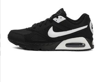 Nike Running Shoes Etsy