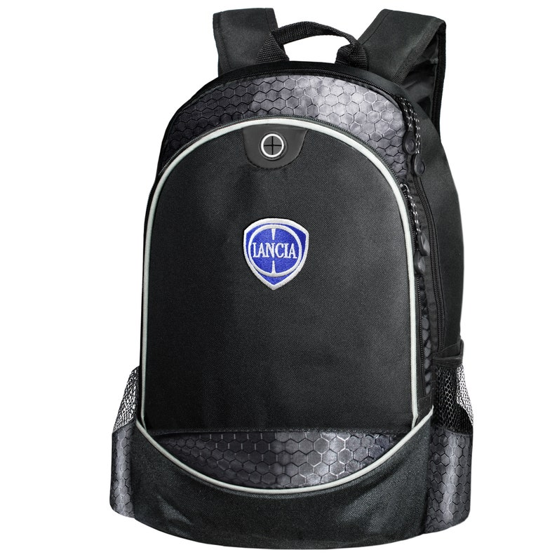 CARBON Backpack EMBROIDERED Logo Auto Car Mens Womens Bag Accessories Clothing Black Blue Red Christmas Gift School College Urban City 28