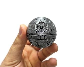 Star Wars Ring Box | Death Star Ring Box | Star Ring Box | Death Star | Death Star Proposal | Star Wars Marriage Proposal