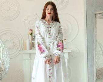 Vyshyvanka dress Long dress Linen dress New dress New vyshyvanka dress Dress with embroidery Embroidered dress Boho dress Abaya dress Dress