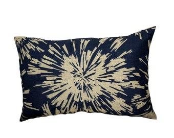 P Kaufmann Pillow Etsy