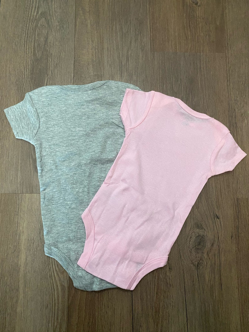 Nope not napping todayBaby onesienewborn giftcute baby clothesBaby clothesBaby outfitBaby shower giftfunny baby onesies