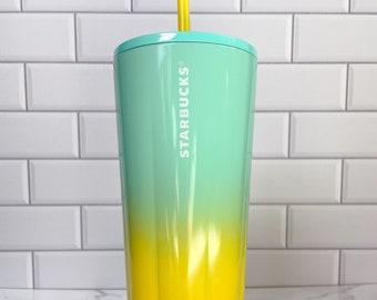 Starbucks Disco TumblerStarbucks Limited Edition TumblerStarbucks Holidays CollectionFAST SHIPPING!!!!