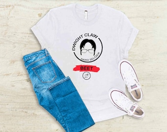 Ain/'t No Laws When You Drink With Santa Claws Shirt Claw T Shirt Claus Seltzer T Shirt White Christmas Shirt Xmas Party Short Sleeve Tee
