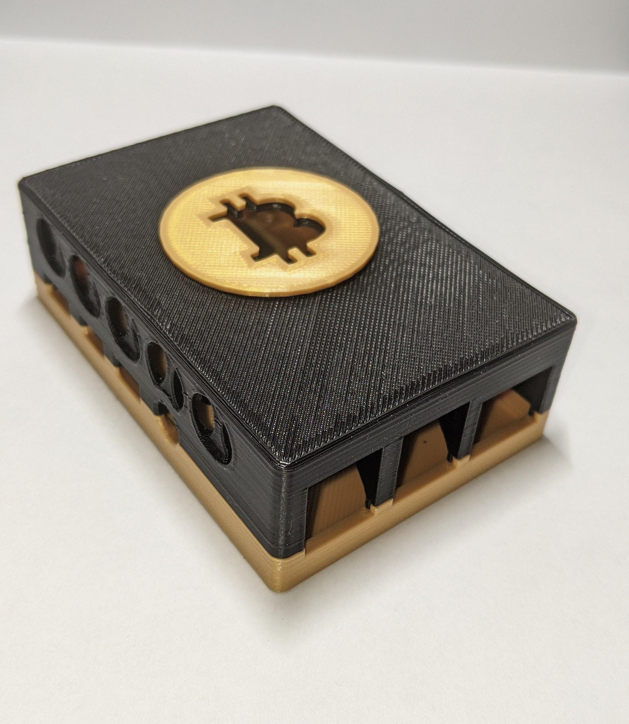 azure bitcoin mining