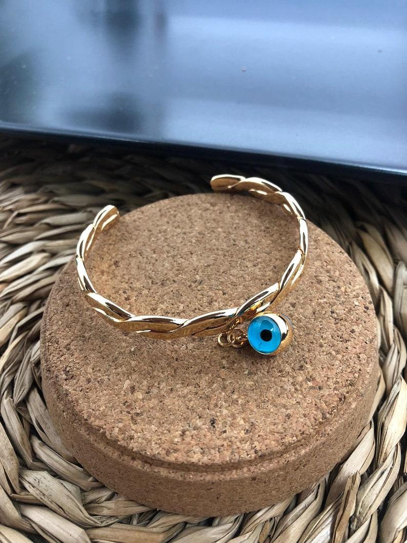 elephant bracelet gold evil eye bangle set gold elephant design bangle love bracelet
