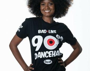 Cooyah Jamaica Street Wear Rasta Reggae Apparel Protective Neck Buff Breathable