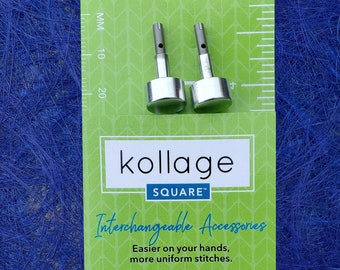 KOLLAGE Interchangeable Cable Stopper