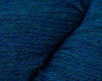 Cascade 220 100% Peruvian Highland wool - Heathers