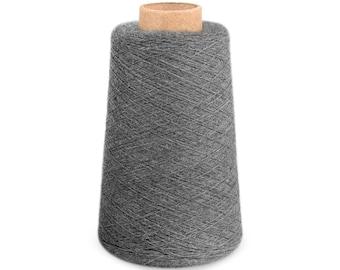 100% Baby alpaca 2/16 - alpaca yarn