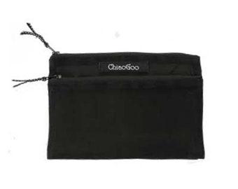ChiaoGoo Mesh Accessory Pouch
